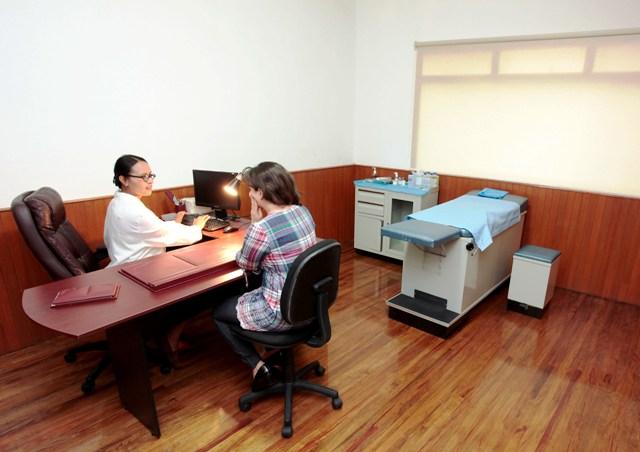consultorio-interrupcion-del-embarazo-clinica-ginecea