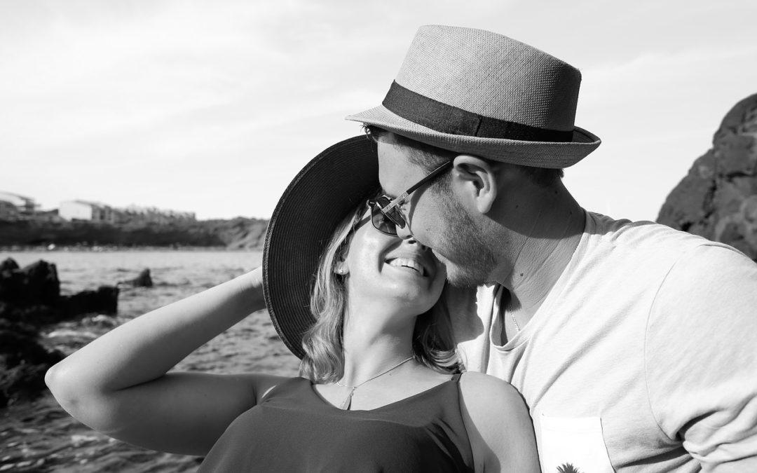 Como Tener Sexo Seguro en Vacaciones