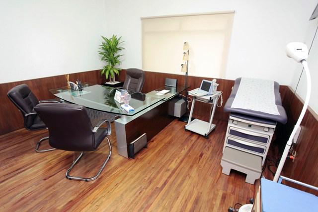 consultorio-interrupcion-del-embarazo-clinica-ginecea_2