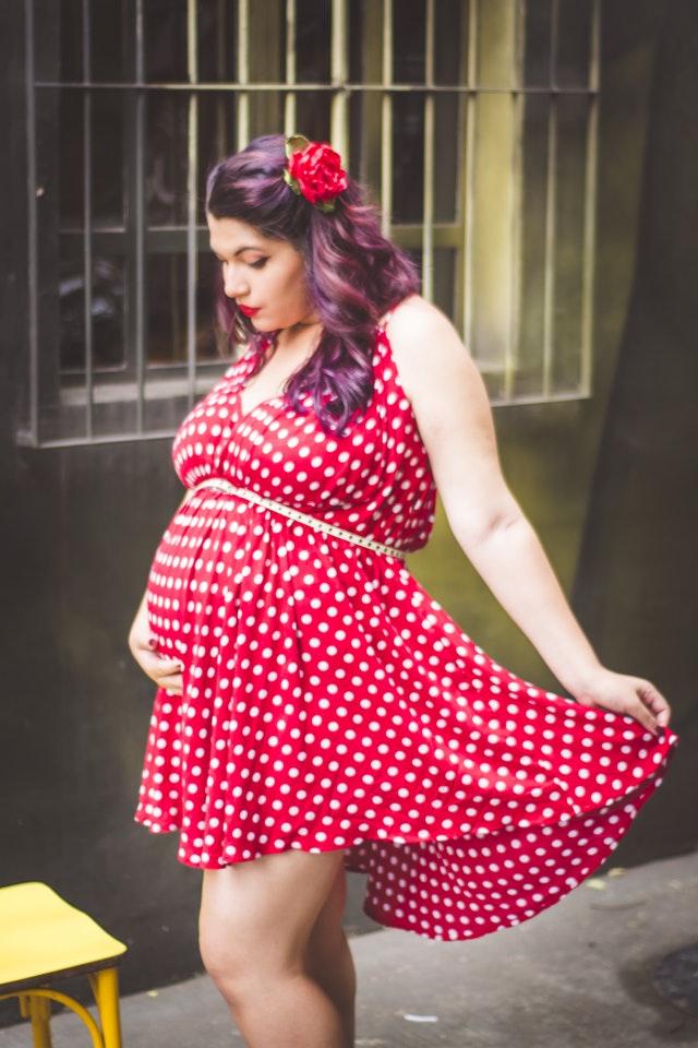 6 Síntomas de Embarazo