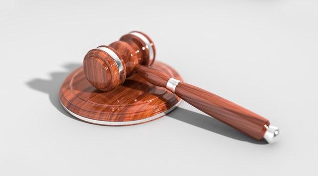 Artículos de la Ley de Salud que Regulan la Interrupción Legal del Embarazo (ILE)