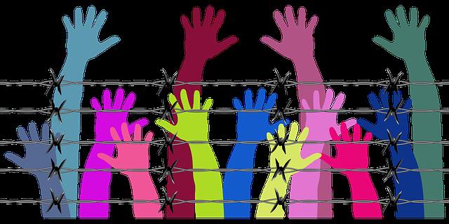 ILE: Un tema de Justicia Social