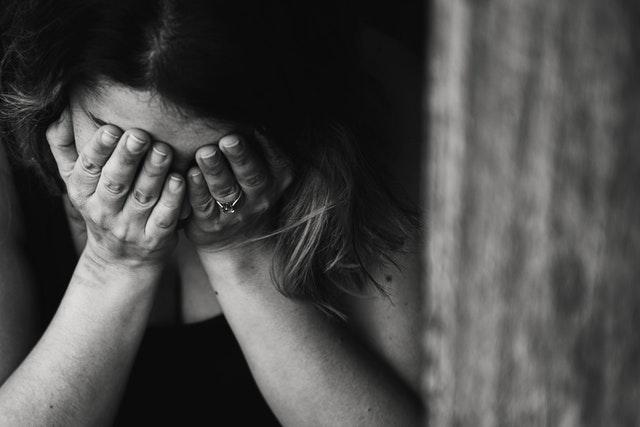 Aborto: Problema Social y de Salud Pública