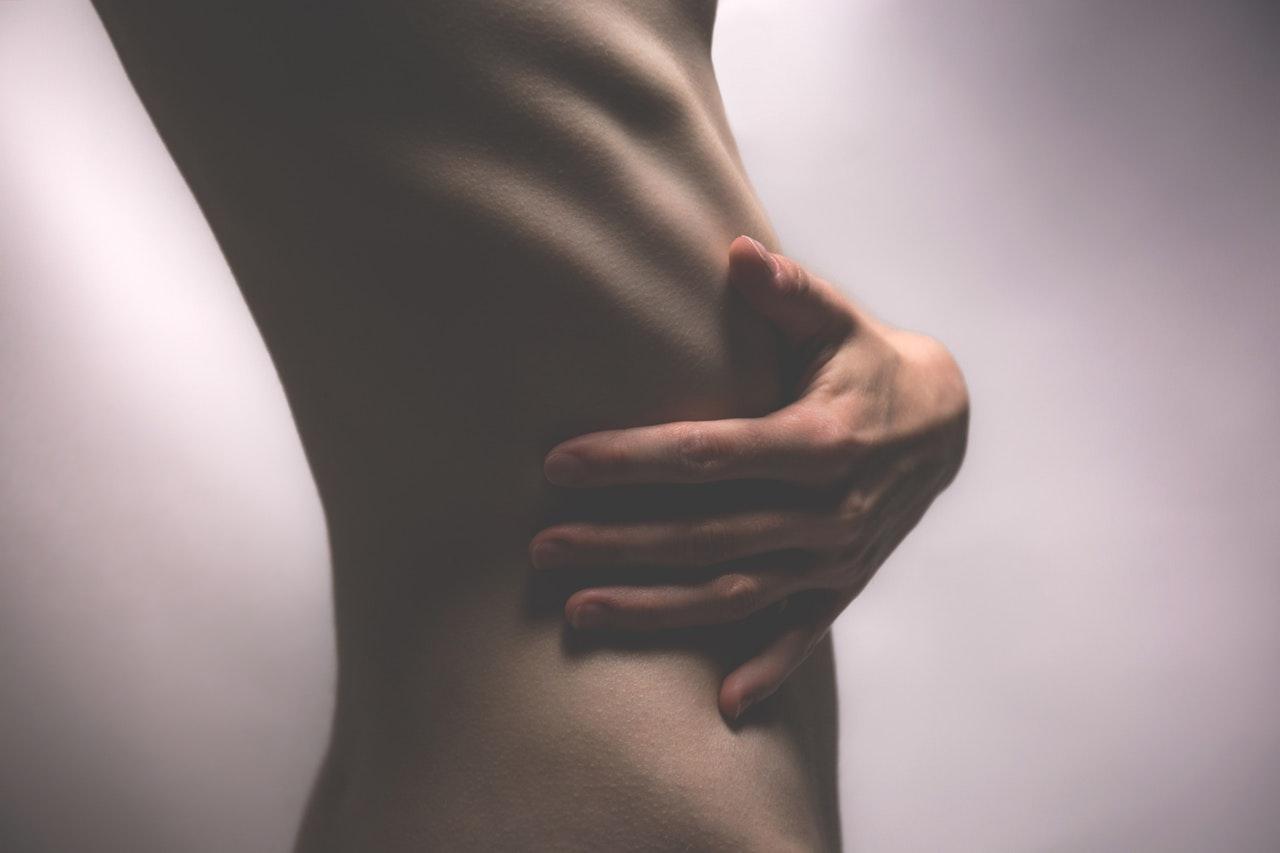Clamidia: Enfermedad de Transmisión Sexual