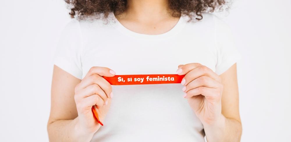¿Como saber si eres Feminista?