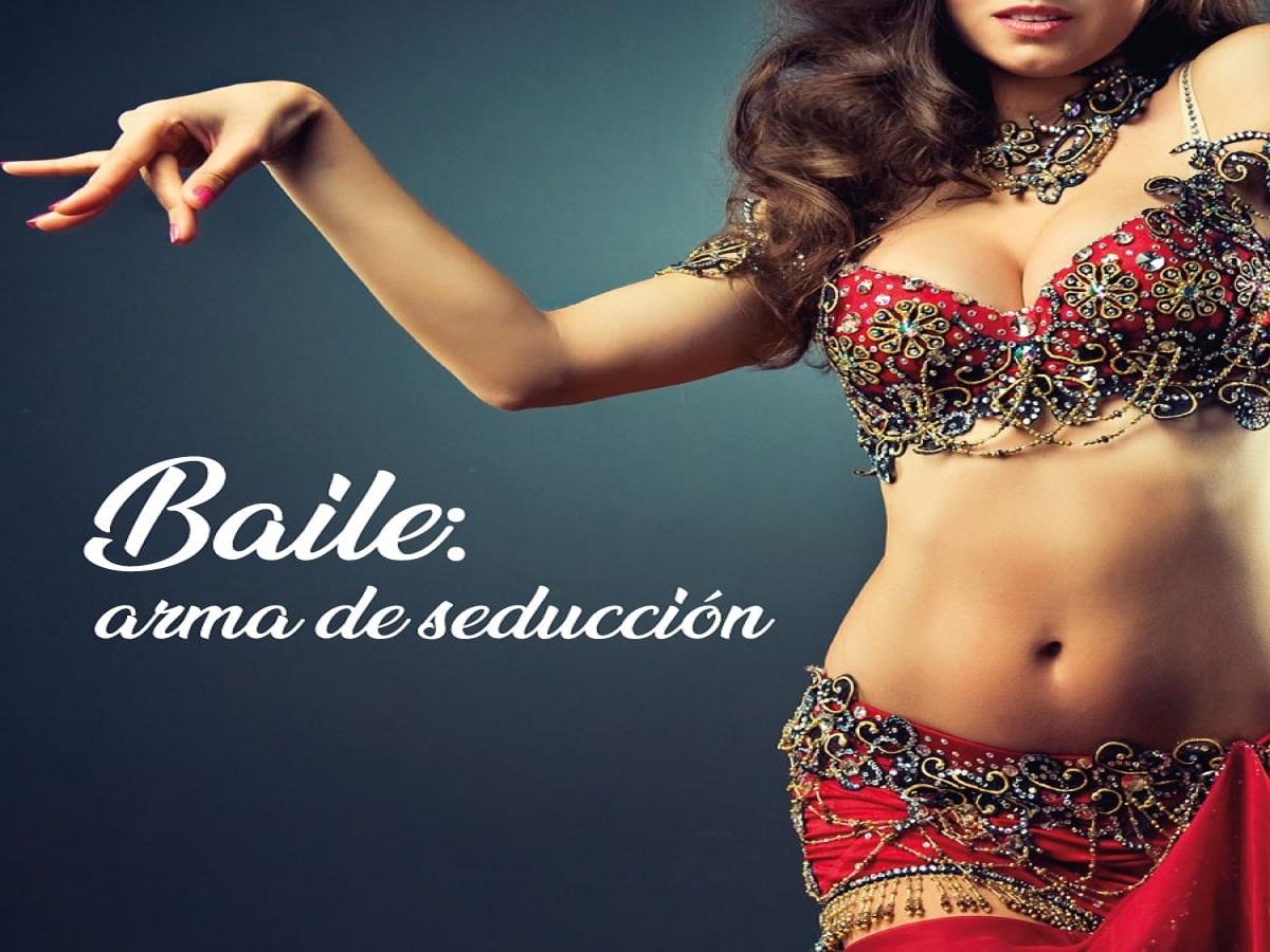 Viernes de Romance: Buen Baile, Buena Cama