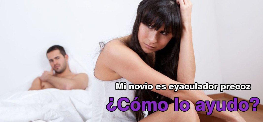 Viernes de romance: 3 consejos para controlar la eyaculación precoz