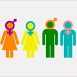Derechos sexuales: Derecho de autonomía, integridad y seguridad sexual