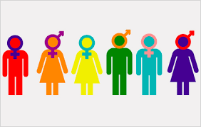 Derechos sexuales: El derecho a la libre asociación sexual