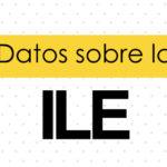 Datos sobre el aborto legal en México
