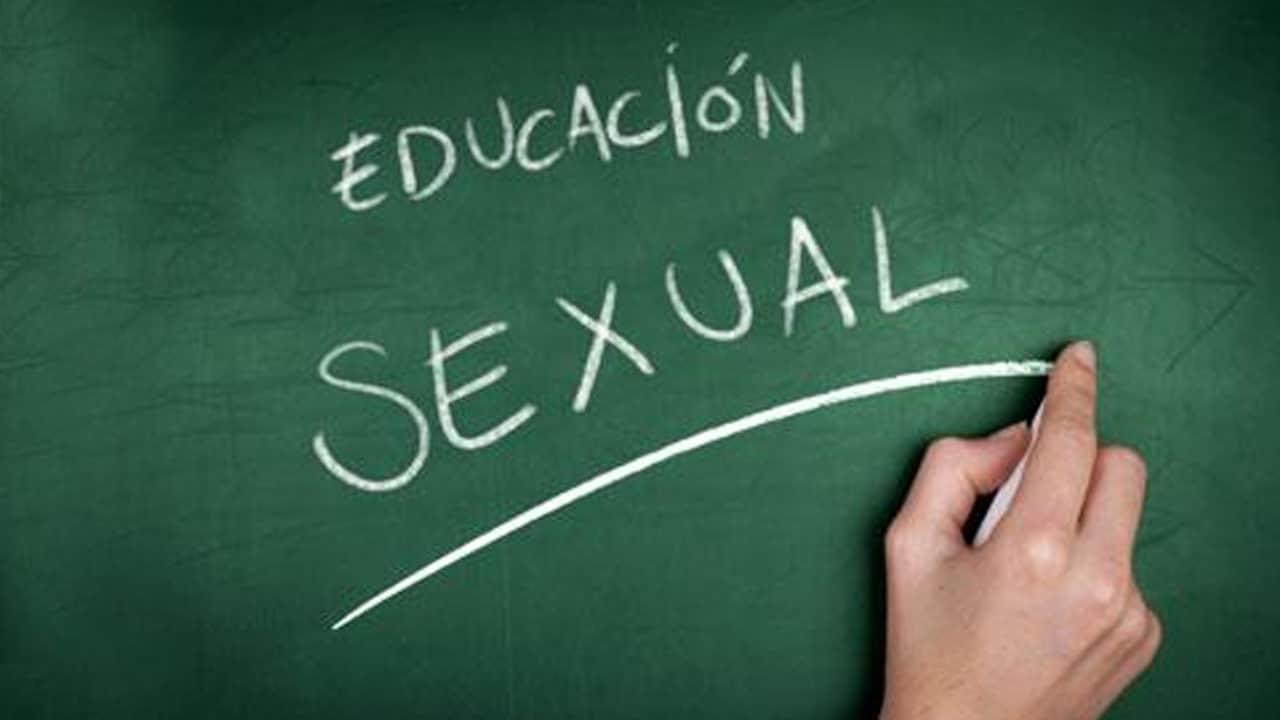 Aborto en adolescentes en Mexico