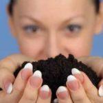 Embarazo: ¿Se te antoja comer tierra o jabón? Descubre por qué