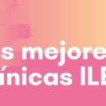 Las mejores clínicas para abortar en CDMX/ Mex en el 2020