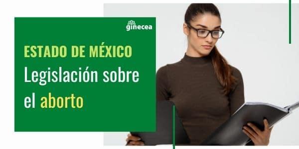 aborto en la Ciudad de México